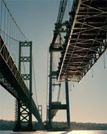 bridge-bearing-anchor-bolts