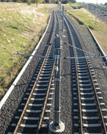 light-rail-catenary-poles